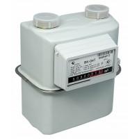 Прибор учета газа бытовой BK-G4T правый
