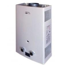 Водонагреватель газовый проточный ANGARA LUX 20  кВт