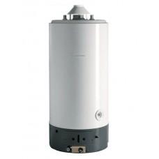 Водонагреватель газовый емкостный Ariston SGA 150 R