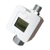 Прибор учета газа бытовой Элехант СГБ-4.0