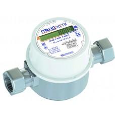 Прибор учета газа бытовой Гранд-10ТК