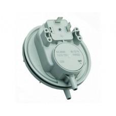 Маностат (пневмореле, реле давления воздуха, прессостат) Huba Control 48/35 Pa Protherm (арт. 0020027671)