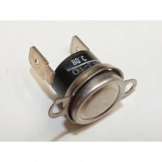 Термостат биметаллический обратимый 80°С Protherm (арт. 0020027661)