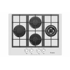 Панель варочная газовая Gefest 2231-01 Р12