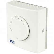Регулятор комнатный Baxi (арт. 714086910)