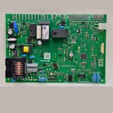 Плата электронная Baxi (арт. 710825300)