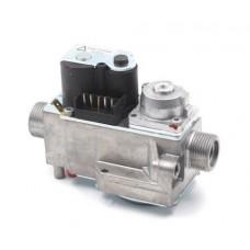 Клапан газовый VK 4105G Baxi (арт. 5702340)