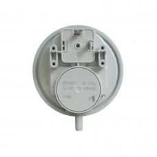 Устройство контроля давления Vaillant (арт. 0020041905)