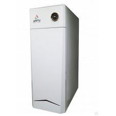 Котел газовый АОГВК-23,2 ARTU S23К