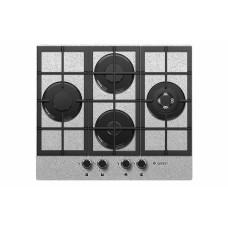 Панель варочная газовая Gefest 2231-01 К46