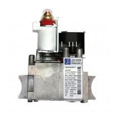 Клапан газовый Baxi (арт. 5653610)