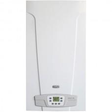 Котел газовый Baxi ECO-4s 1.24 F
