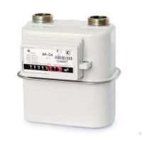 Прибор учета газа бытовой BK-G4 правый