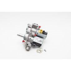 Клапан газовый Vaillant (арт. 0020053968)